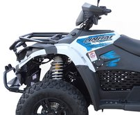 ATV Electric